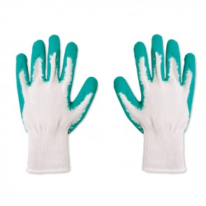 promotional garden gloves MOB-MO9901