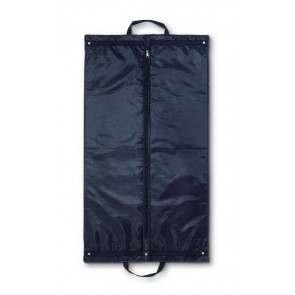 promotional garment bags MOB-MO8713