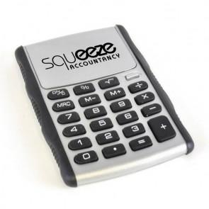 promotional gauss calculators LTX-CL3000