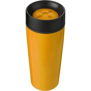promotional gemini travel mugs IME-6533