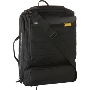 promotional getbags 600d polyester multifunctional laptop bags IME-7644