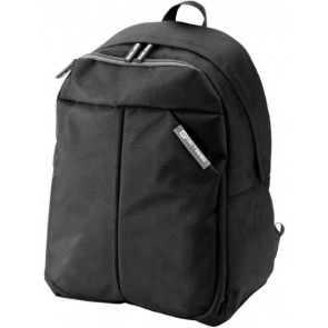 promotional getbags backpacks type 2 IME-9383