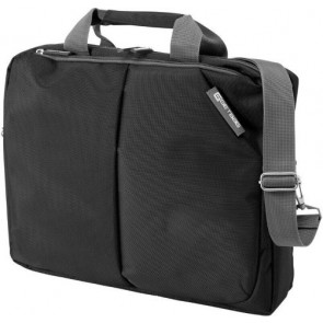 promotional getbags laptop bags IME-9387