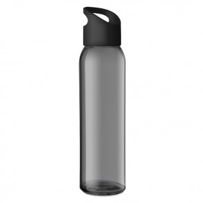 promotional glass bottle 470ml MOB-MO9746