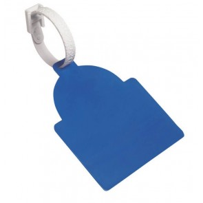 promotional golf tags   standard sunrise SEU-HP9541