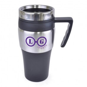promotional goya travel mugs LTX-MG0021
