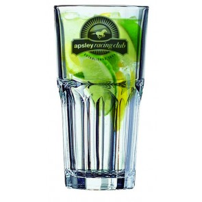 promotional granity hi ball coolers (45cl) KER-GRANCOOL