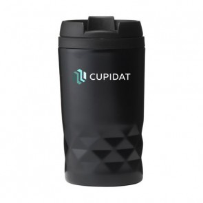 promotional graphic mini mug thermo cup CLP-4298
