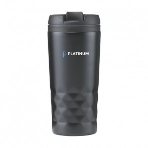 promotional graphic mug 300 ml thermo cup CLP-4638