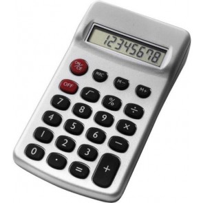 promotional great value calculators IME-4501
