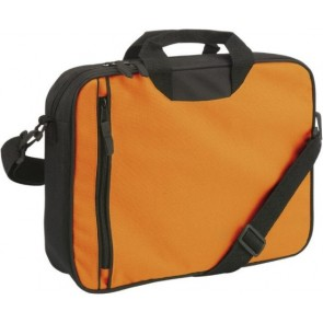 promotional great value shoulder bags IME-6157