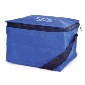 promotional griffin cooler bags BHQ-QB0011
