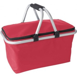 promotional groceries baskets IME-7508