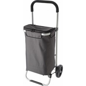 promotional groceries trolleys IME-7561
