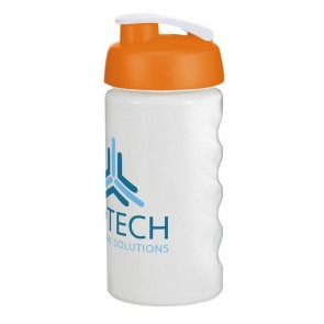 promotional h2o active sports bop bottles SEU-DR1513