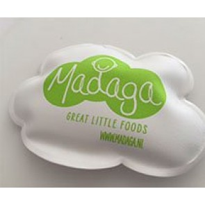 promotional cloud hand warmers (uk manufacturerd) TMP-HWCL