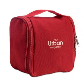 promotional hanging cosmetic bags MOB-MO7651