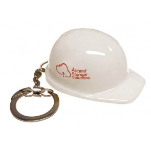 promotional hard hat keyrings SEU-HP8339