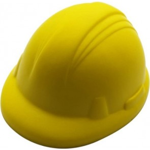 promotional hard hats stress toys IME-5091