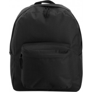 promotional harper backpacks IME-4585