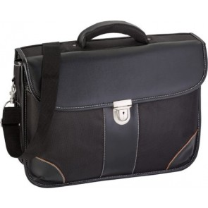 promotional harrington laptop bags IME-6395