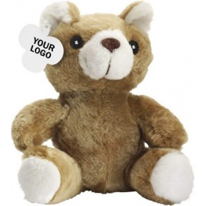 promotional harry the teddy bears IME-5012