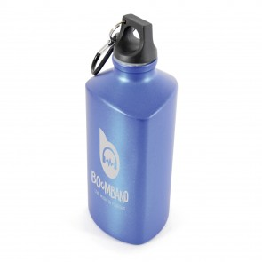promotional hawk aluminium bottles LTX-MG0010