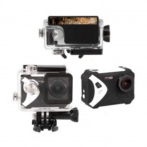 promotional hd action cameras BIC-9686