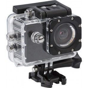 promotional hd digital cameras IME-7686