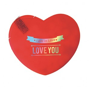 promotional heart mint dispensers IMC-C-0119