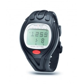 promotional heart rate monitor watches  MOB-MO7779