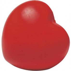 promotional heart stress toy  IME-8033