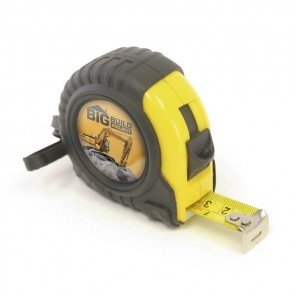 promotional heavy duty measuring tapes LTX-TP0012