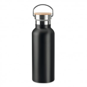 promotional helsinki double wall flasks MOB-MO9431