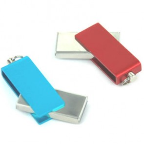 promotional hereford usb sticks WIL-MU002