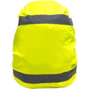 promotional high visibility bags covers IME-5492