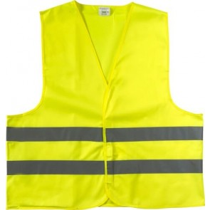 promotional high visibility jackets IME-6541