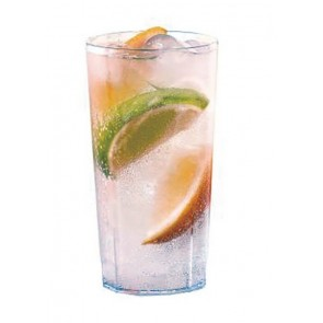 promotional highball glasses SEU-HP8107