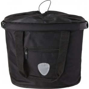 promotional bike basket 20 litre capacity IME-7824