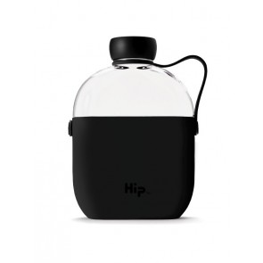 promotional hip water bottles BRB-HIPBOT