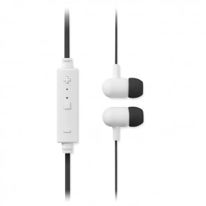promotional hiphop bluetooth earphones MOB-MO9166