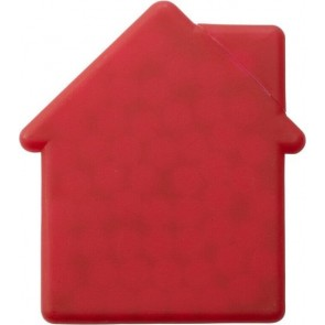 promotional house shaped mint card  IME-6671
