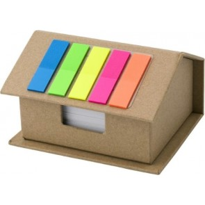 promotional house shaped work sets IME-3487