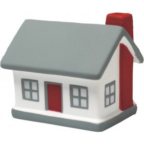 promotional house stress toy  IME-8032