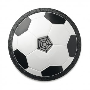 promotional hover footballs MOB-MO9353
