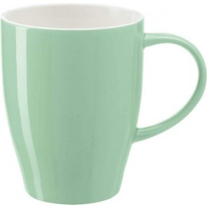 promotional hugo bone china mugs IME-1124