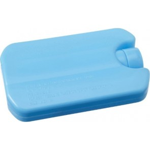 promotional ice packs  IME-7604