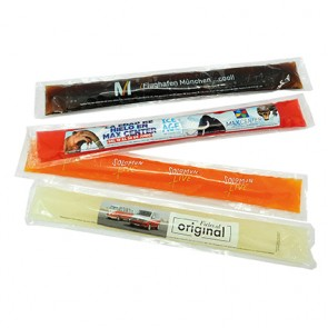 promotional ice pops lollies IMC-C-0420