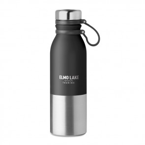 promotional iceland double wall bottles MOB-MO9539