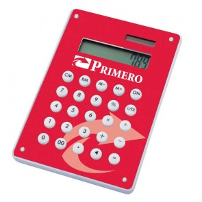 promotional image calculators SEU-CA1606